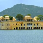 india holiday package