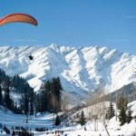 shimla manali eid tour package