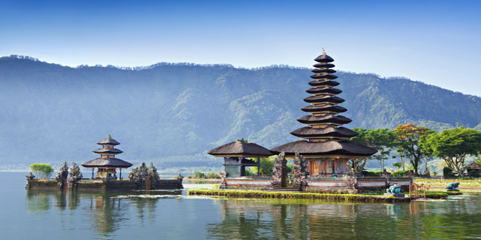 Bali Special Tour for Eid Holidays