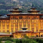 bhutan eid tour package