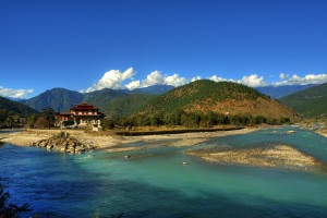 dragon-bhutan-tour from dhaka