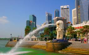 Malaysia – Singapore 5Night 6 Days Package Tour