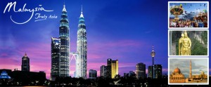 malaysia_tourism_banner