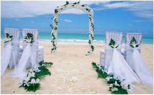 real wedding in bali 21