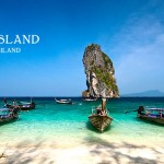 krabi tour package from dhaka