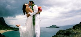 Special Bali Tour Package For Honeymoon