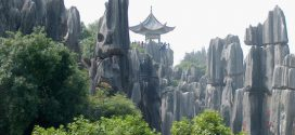 Kunming & Beijing Tour Package