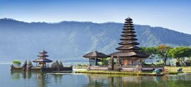 Bali group tour package for Holidays