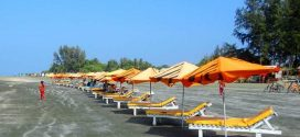Special Cox's Bazar Tour Package for December