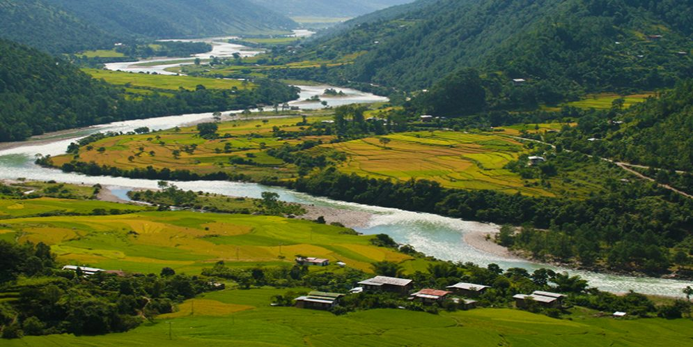 Special Bhutan Tour for Eid Holidays