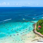 Pattaya Tour package from dhaka